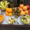 マラルンガ - 料理写真: