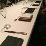 71234848 - 個室テーブル