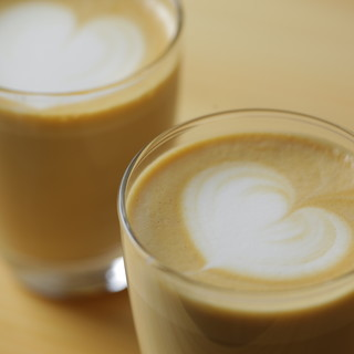 ◎スペシャリティコーヒー◎こだわり抜いたコーヒーを楽しんで