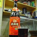 龍膳 - 紹興酒