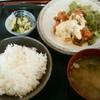 魚とん - 料理写真: