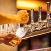 HigashiDogo Soratomori - ドリンク写真:愛媛の地ビールをはじめとした日本全国の銘柄