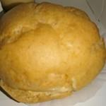 欧風洋菓子 リベロ - シュークリーム