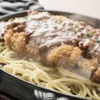北海道イタリアン食堂 ビビデバルデムーン マルヤマクラス店