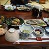 ホテル神津館 - 料理写真: