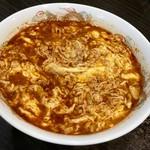 71256956 - 松府麺:550円