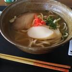 くまっこ広場 - 料理写真: