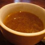 7126108 - コンソメスープ