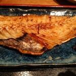 ルート49 - 赤魚