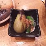 田なか屋本店 -