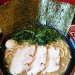 豚とことん - 料理写真:
