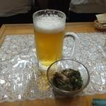 美田 - 料理写真: