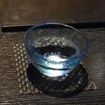 一游 - 黒龍 龍