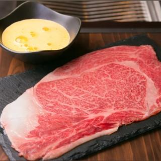 和牛とワイン フォーコ - メイン写真: