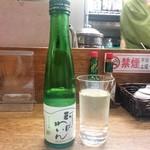 71280903 - 河内わいん 白辛口 カタシモワイナリー(大阪)