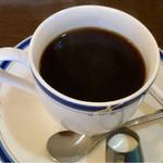 71282273 - コーヒー 400円