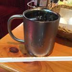 71291649 - アイスコーヒー