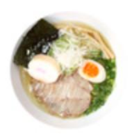 麺や ハレル家 - 青森シャムロック