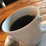 Miite Cafe -