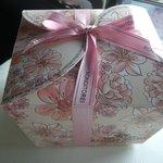 フォックス - ☆焼き菓子の詰め合わせ☆