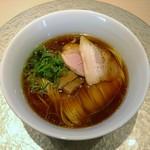 71300800 - 鶏出汁醤油(600円)