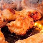 溝の口ドカンドカン酒場 - 料理写真:
