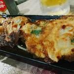 71305854 - 焼き餃子