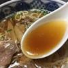 麺市場 武居製麺 - 料理写真:
