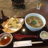 蕎麦きり 一 - 料理写真: