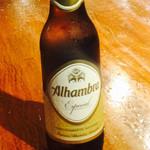 71318180 - スペインビールも充実