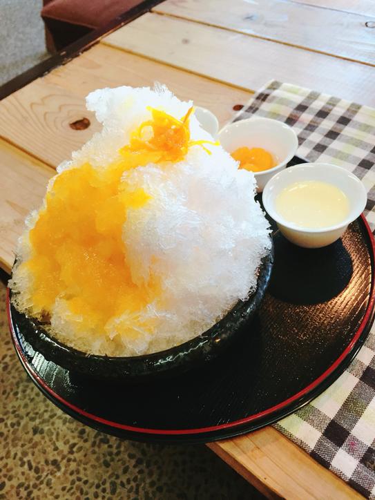 みかん工房 三ヶ日店 name=