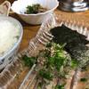 Sekino - 料理写真: