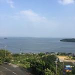 浜名湖オーベルジュ キャトルセゾン -