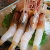 秀寿司 - 料理写真:
