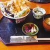 てんぬま - 料理写真: