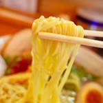 71328031 - 麺リフト