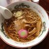 三星食堂 - 料理写真:ラーメン