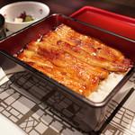 神泉いちのや - 料理写真: