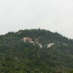 紅葉堂 - 弥山
