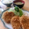 とんきん - 料理写真: