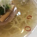 71338642 - スープの素