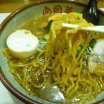 71346609 - 小林製麺