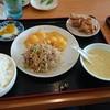 徳馨園 - 料理写真: