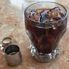 梅の木 - ドリンク写真:トップフォト アイスコーヒー
