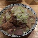 小江戸 -