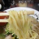 7136573 - 麺リフト