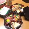 Sakase - 料理写真:お弁当