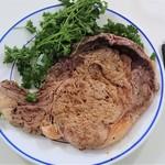 Food Pantry - アンガスビ-フ リブアイ