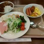 71370988 - 朝食