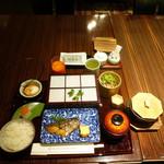 71375159 - 和朝食3,000円